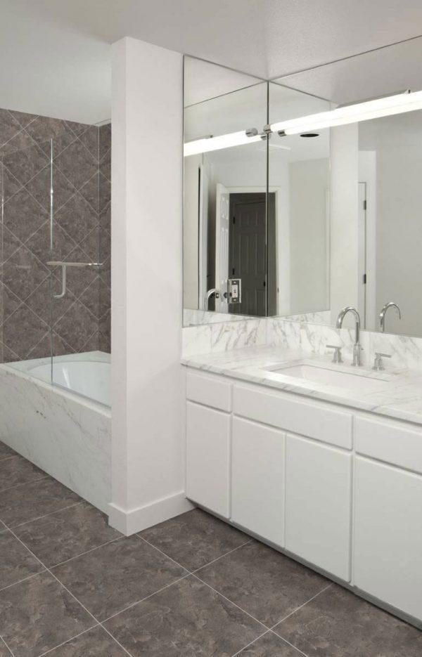 msi-tiles-flooring-calacatta-gold-12x24-honed-TCALAGLD1224H