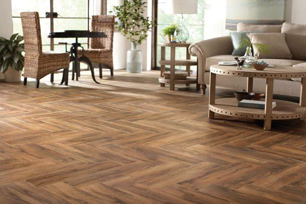 msi-tiles-flooring-botanica-cashew-6x36-NBOTCAS6x36