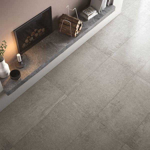 msi-tiles-flooring-concerto-grigio-24x24-NCONGRI2424