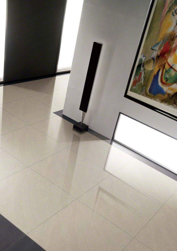 msi-tiles-flooring-optima-graphite-24x24-polished-NOPTGRA2424P