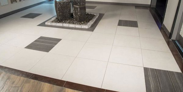 msi-tiles-flooring-dimensions-glacier-12x24-NDIMGLA1224