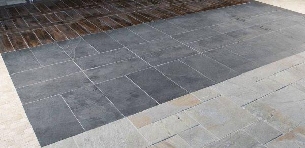 msi-tiles-flooring-montauk-black-12x12-gauged-SMONBLK1212G