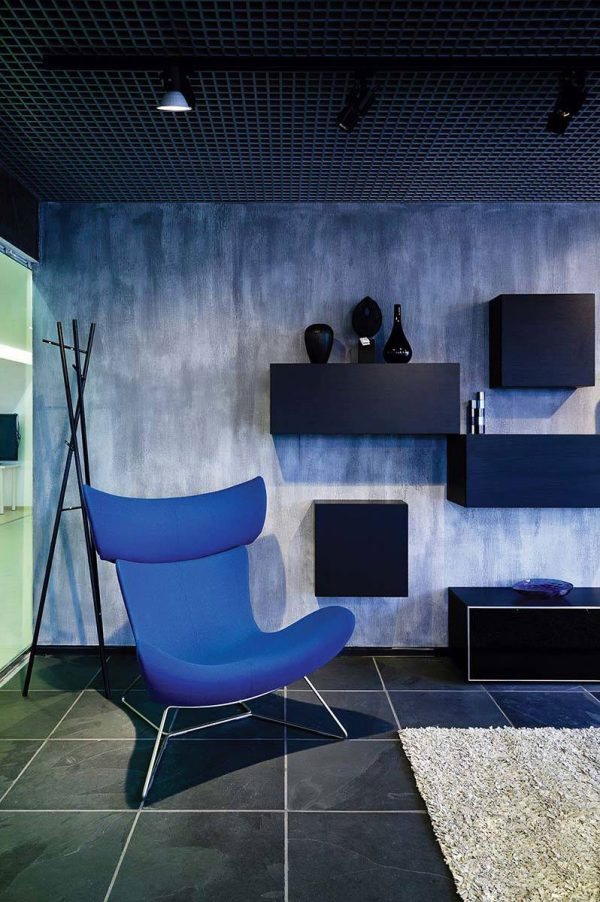 msi-tiles-flooring-montauk-black-12x24-SMONBLK1224G
