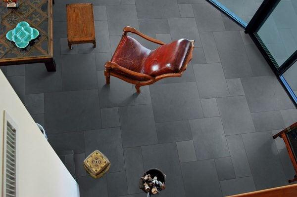 msi-tiles-flooring-montauk-blue-4x12-gauged-SMONBLU412G