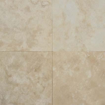 msi-tiles-flooring-tuscany-ivory-12x12-TTIVORY1212HF