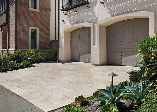msi-tiles-flooring-tuscany-platinum-24x24-TTPLAT2424HF