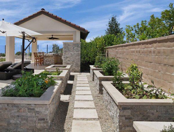 msi-tiles-flooring-tuscany-platinum-18x36-TTPLAT1836HF