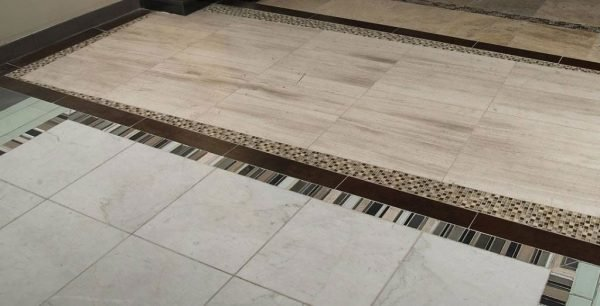 msi-tiles-flooring-white-oak-4x12-honed-TWHITOAK412H