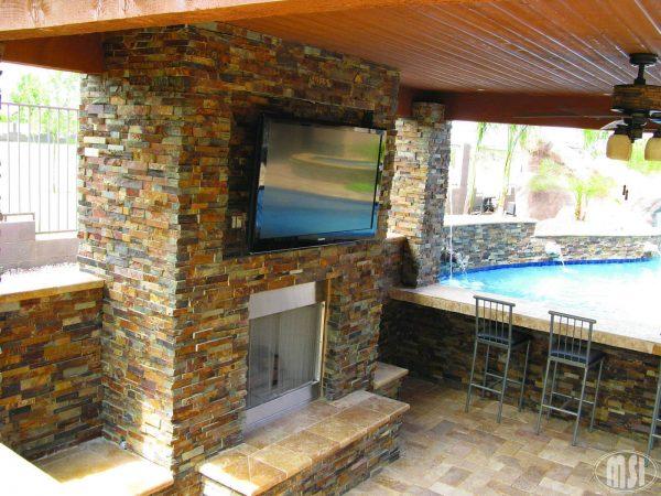 msi-tiles-flooring-tuscany-walnut-hufcb-versailles-pattern-TTWAL-PAT-HUCB