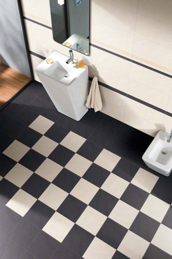 msi-tiles-flooring-optima-graphite-12x24-textured-NOPTGRATEX1224