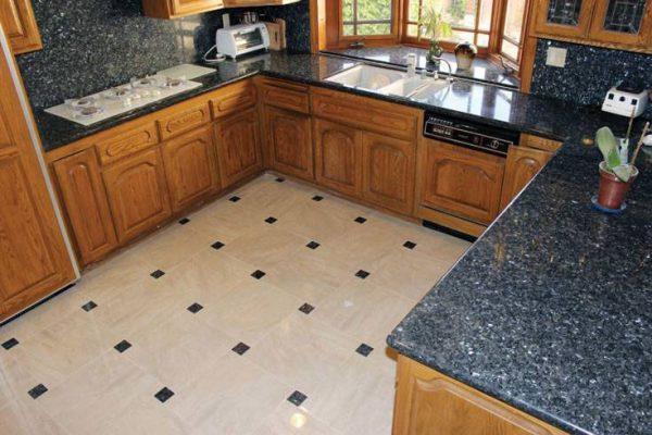 msi-tiles-flooring-pietra-onyx-12x24-NPIEONY1224P