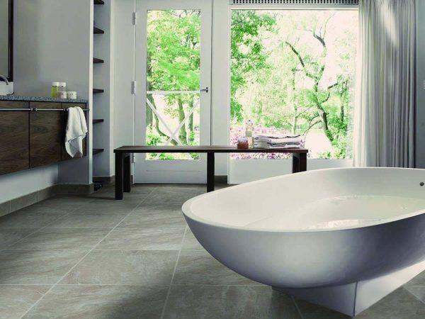msi-tiles-flooring-pietra-pearl-12x12-NPIEPEA1212P