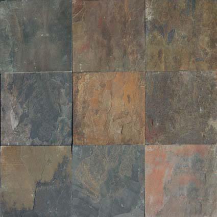 msi-tiles-flooring-rustic-gold-16x16-SRUSGLD1616G-C
