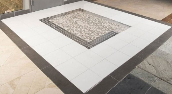 msi-tiles-flooring-super-thassos-glass-12x12-TCSTHAGL1212.38