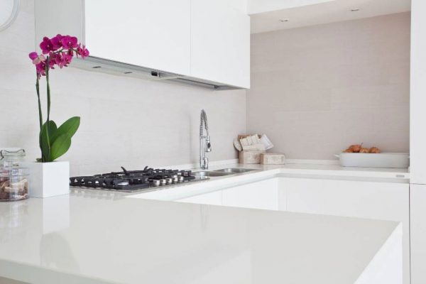 msi-tiles-flooring-super-thassos-glass-24x24-TCSTHASGLS2424
