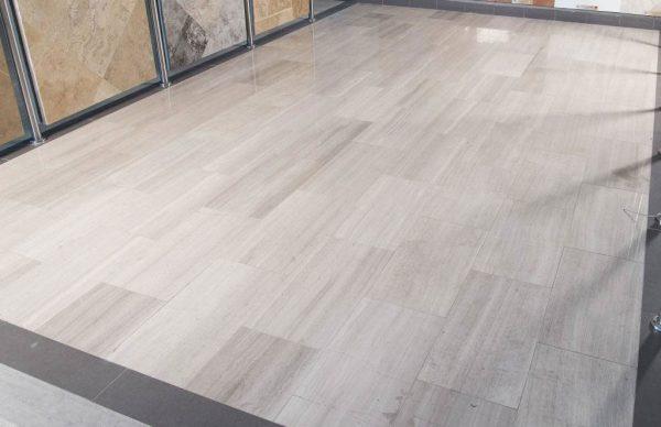 msi-tiles-flooring-white-oak-18x36-polished-TWHTOAK18360.38P