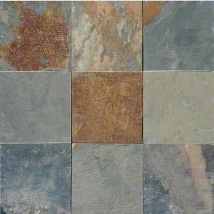msi-tiles-flooring-california-gold-12x24-SCALGLD1224G