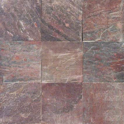msi-tiles-flooring-copper-16x16x-50-gauged-SCOP1616G-C