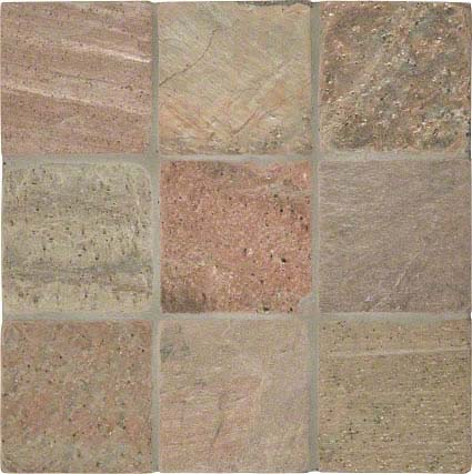 msi-tiles-flooring-copper-12x12x-40-honed-SCOP1212HG