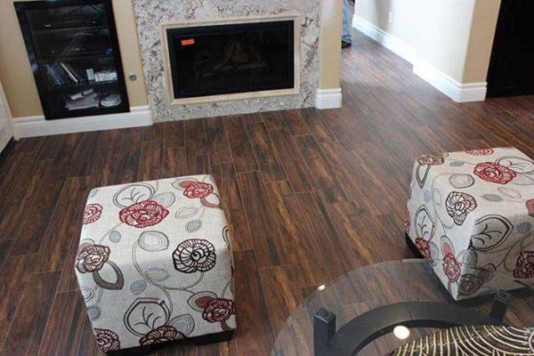 msi-tiles-flooring-botanica-teak-6x36-NBOTTEK6X36