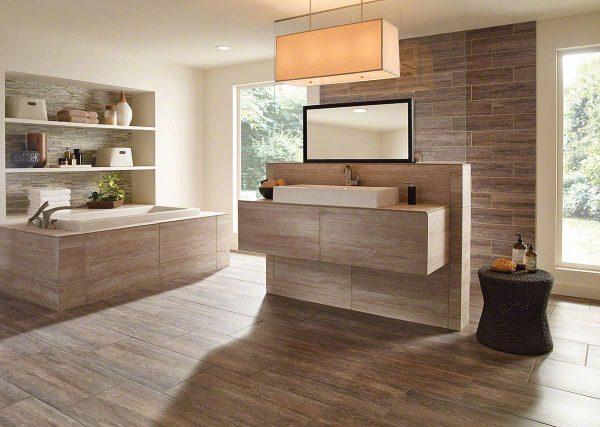 msi-tiles-flooring-veneto-noce-12x24-matte-NVENENOC1224