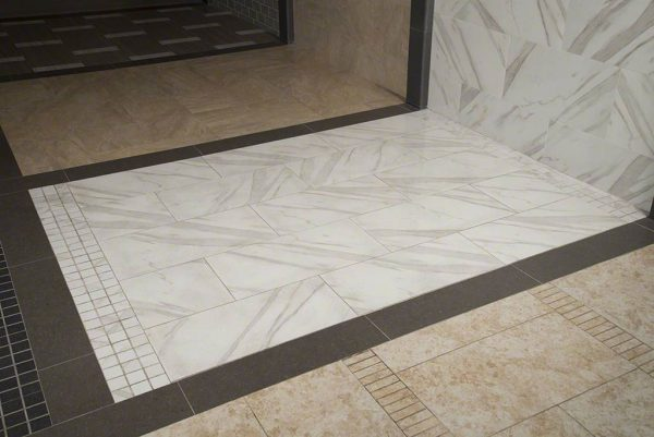 msi-tiles-flooring-pietra-calacatta-24x24-polished-2020-NPIECAL2424P-N