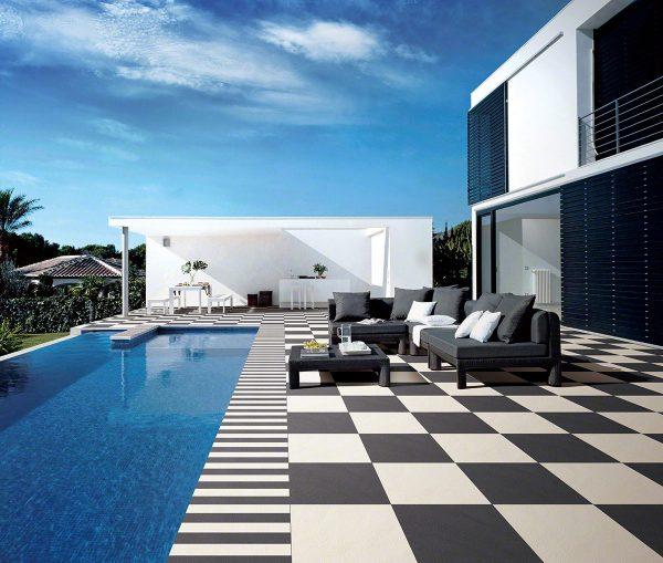 msi-tiles-flooring-optima-cream-24x24-matte-NOPTCRE2424