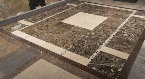 msi-tiles-flooring-durango-cream-18x18-CDURANGO1818H