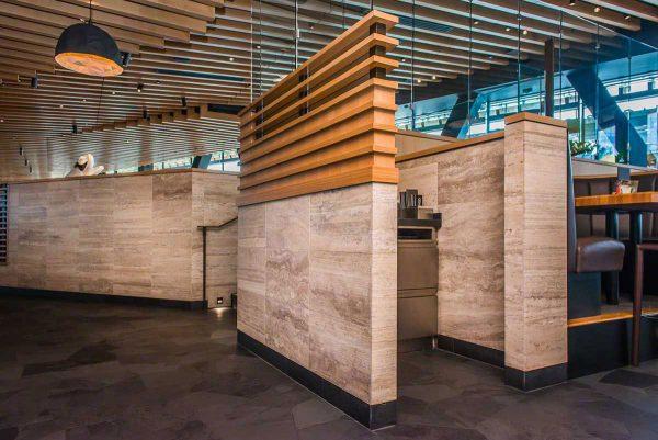 msi-tiles-flooring-machu-picchu-vein-cut-6x24-CMACHU624H