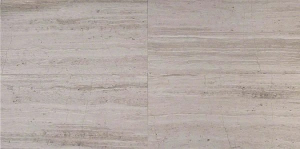 msi-tiles-flooring-white-oak-12x24-honed-TWHTOAK12240.38H
