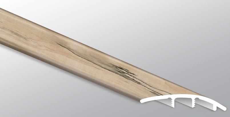 Trims -surface-reducer-25-VTTAKADIA-SR