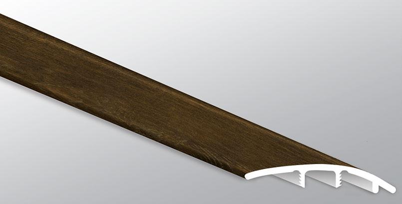 Trims -surface-reducer-26-VTTBARREL-SR