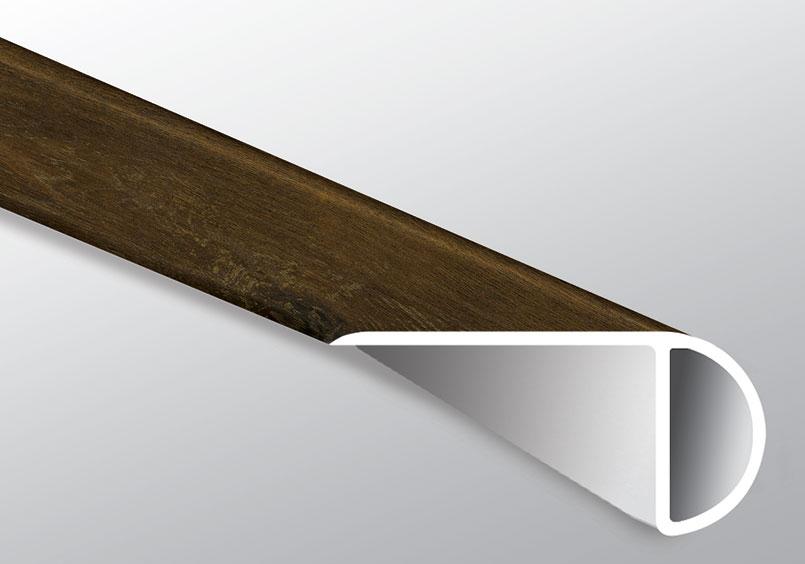 Trims -stair-nose-overlapping-25-VTTBARREL-OSN