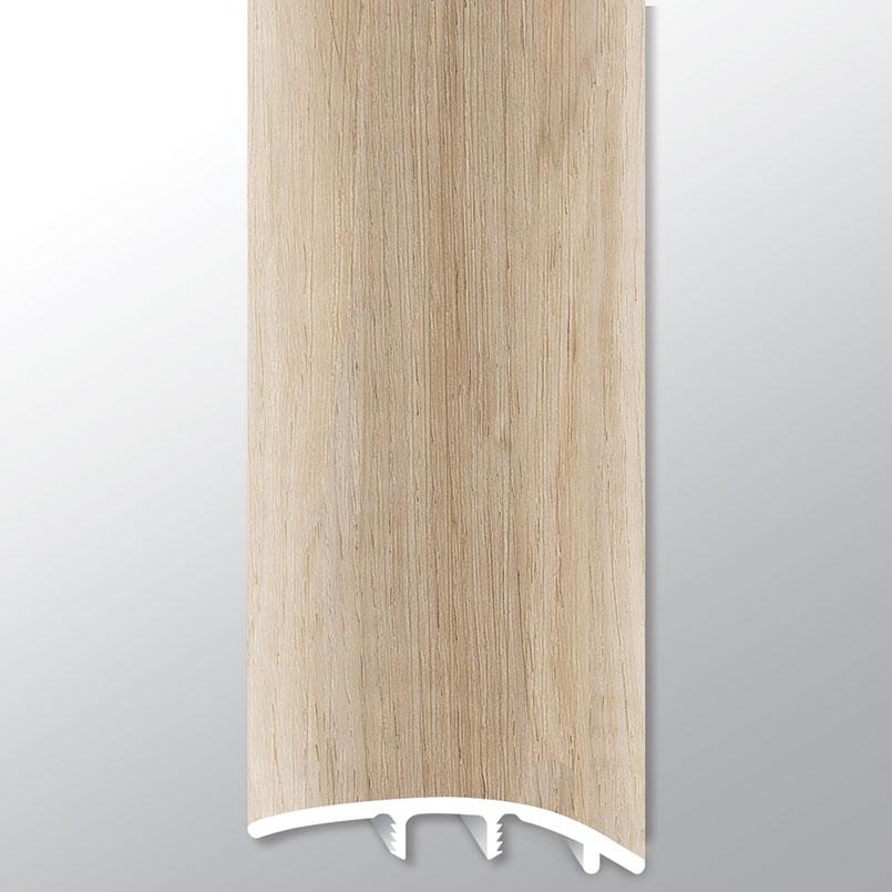 Trims -surface-reducer-18-VTTBAYBLO-SR