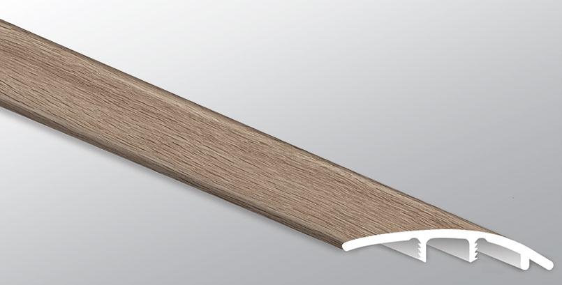 Trims -surface-reducer-4-VTTBLEELM-SR