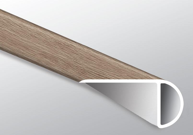 Trims -stair-nose-overlapping-3-VTTBLEELM-OSN