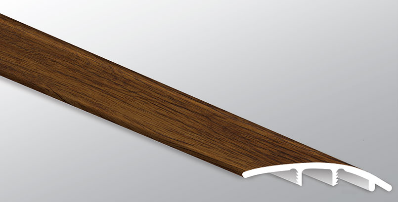 Trims -surface-reducer-27-VTTBRALY-SR
