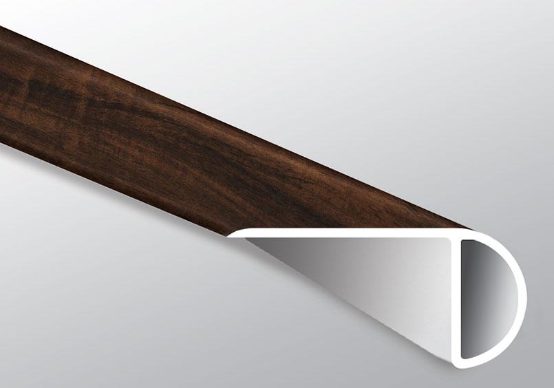 Trims -stair-nose-overlapping-4-VTTBURACA-OSN