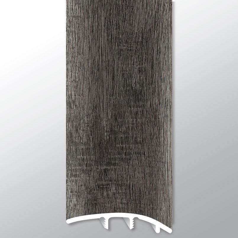 Trims -surface-reducer-20-VTTDAKWOR-SR