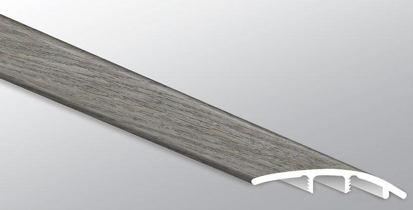 Trims -surface-reducer-8-VTTFINELY-SR