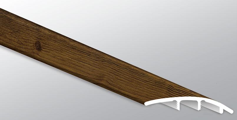 Trims -surface-reducer-30-VTTHAWTHO-SR