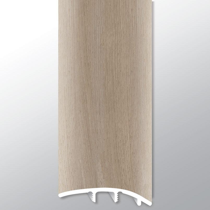 Trims -surface-reducer-22-VTTHIGGRE-SR