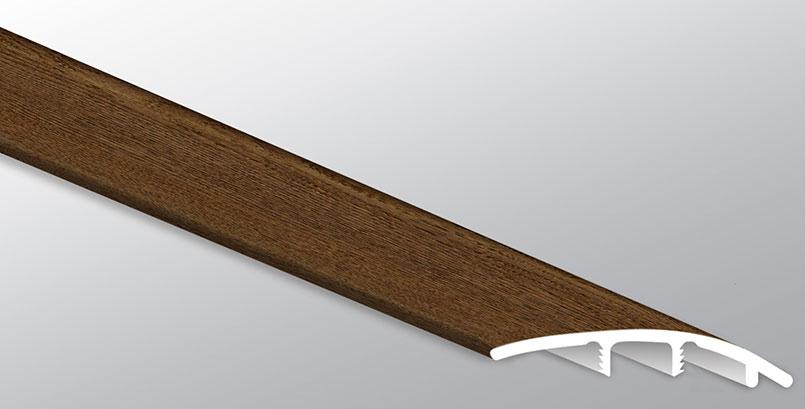 Trims -surface-reducer-9-VTTJATOBA-SR