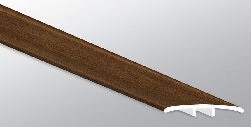 Trims -t-mold-9-VTTJATOBA-T