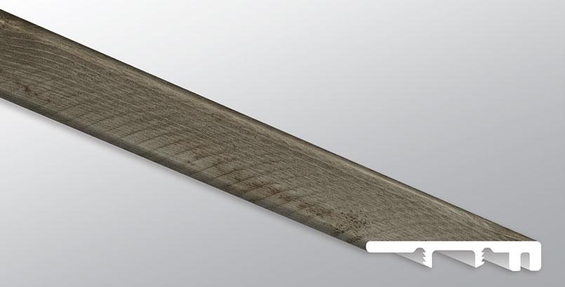 Trims -end-cap-16-VTTKATASH-EC
