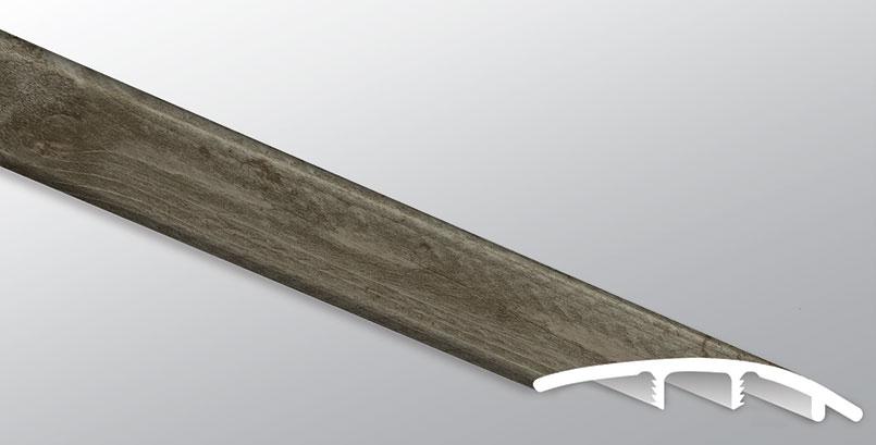 Trims -surface-reducer-16-VTTKATASH-SR