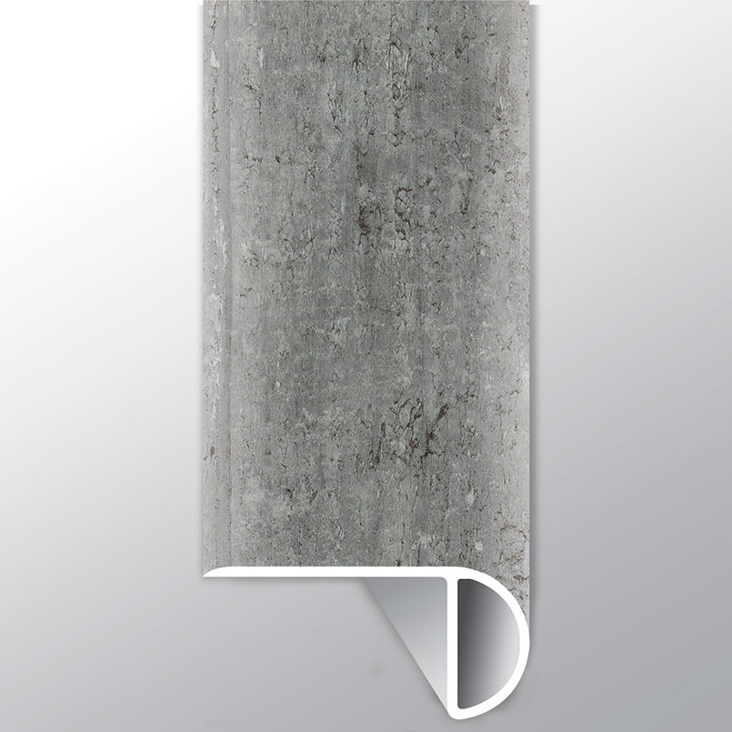 Trims -stair-nose-overlapping-22-VTTKINGRA-OSN