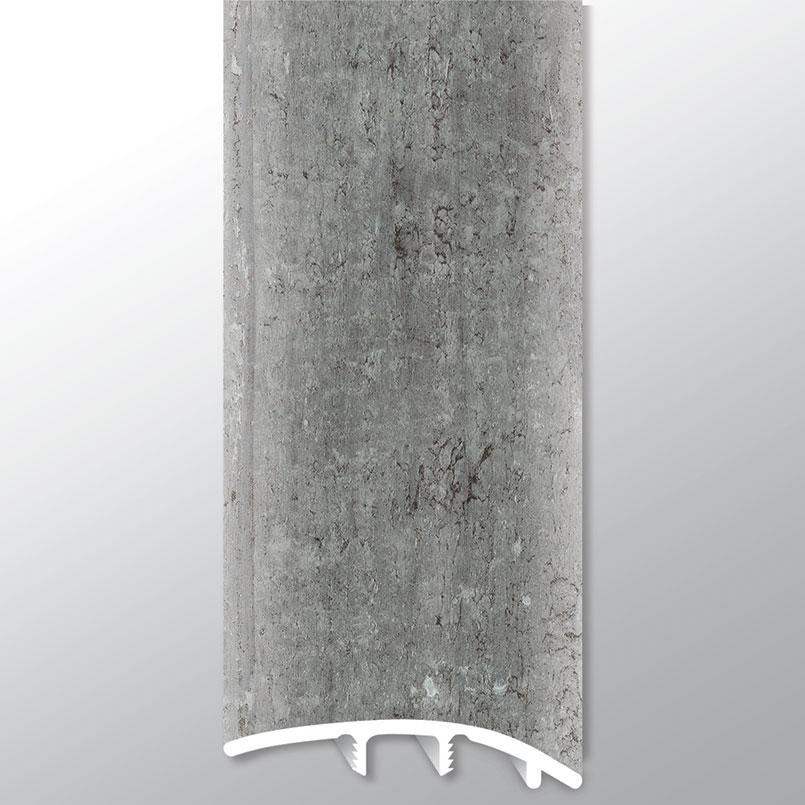 Trims -surface-reducer-23-VTTKINGRA-SR