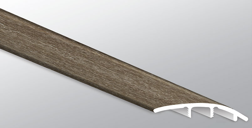 Trims -surface-reducer-6-VTTLUDLOW-SR