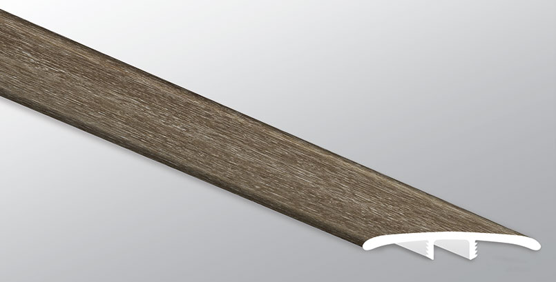 Trims -t-mold-41-VTTLUDLOW-TL